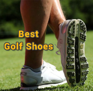 Best-golf-Shoes